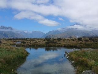 Edoras-mount-sunday