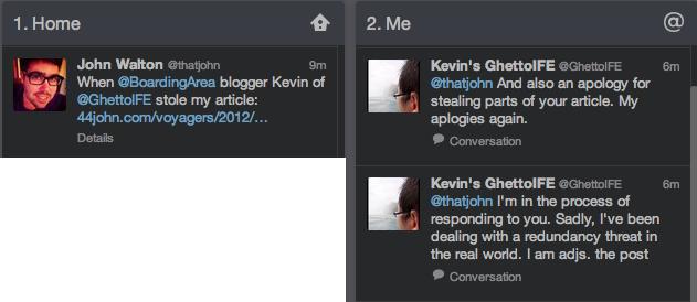 Hkg-kevin-response copy